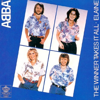 abba-the-winner-takes-it-all-19801