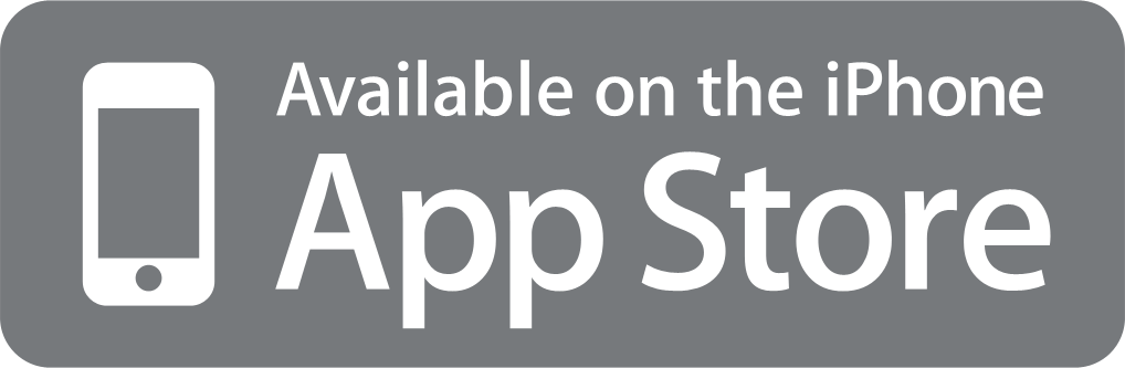 app_store_badge